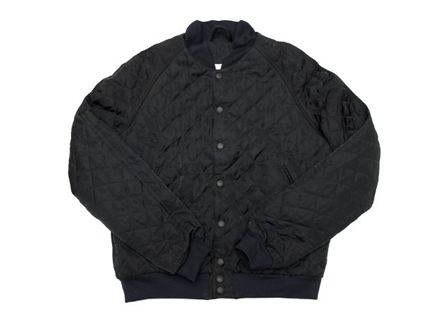 http://www.shopneighbour.com/collections/patrik-ervell/products/varsity-jacket-quilted-navy