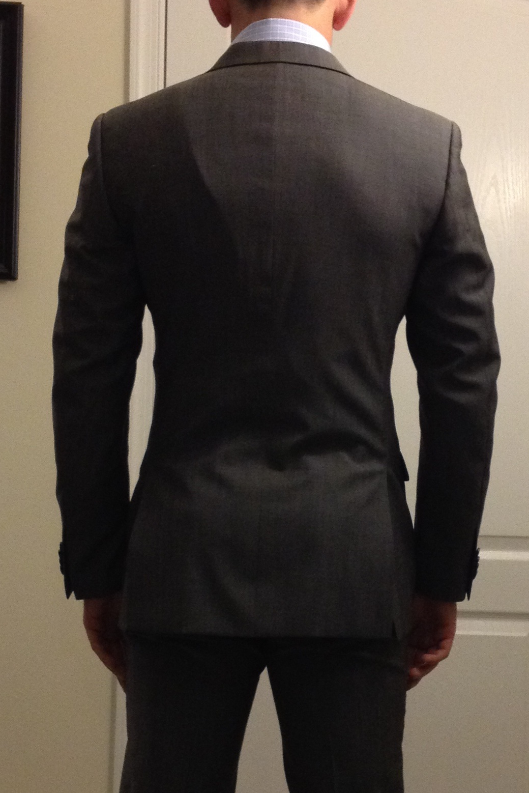 Selected Homme Slim Fit Suit Jacket In Navy Pinstripe. $ MIX & MATCH. ASOS DESIGN Wedding Slim Suit Jacket In Pastel Blue. $ MIX & MATCH. ASOS DESIGN wedding slim suit vest in pastel blue. $ ASOS DESIGN Wedding Slim Suit Pants In Pine Green. $