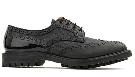 Kurt Geiger Shoes Small Fitting