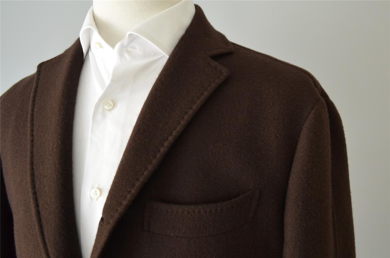 cashmere latin singles Find great deals on ebay for cashmere yarn shop with confidence.