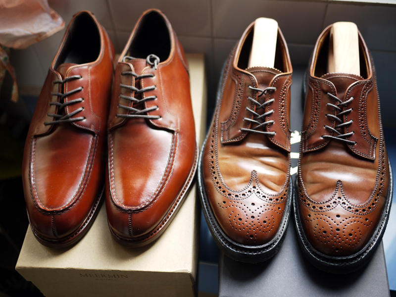 Meermin Shoes Where To Buy
