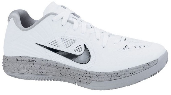 ebd1d3cde08d white low top basketball shoes