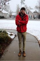 heather-gray-old-navy-hat-navy-gap-shirt-red-all-son-jacket-dark-khaki-lev_med.jpg