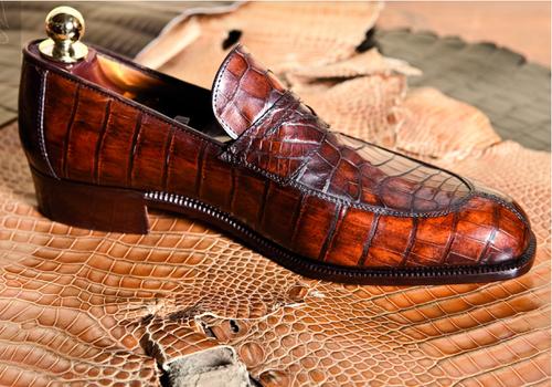 Gator Shoes Uk