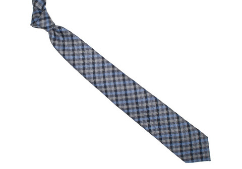 plaid blue tie.jpg