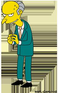 Mr_Burns.png
