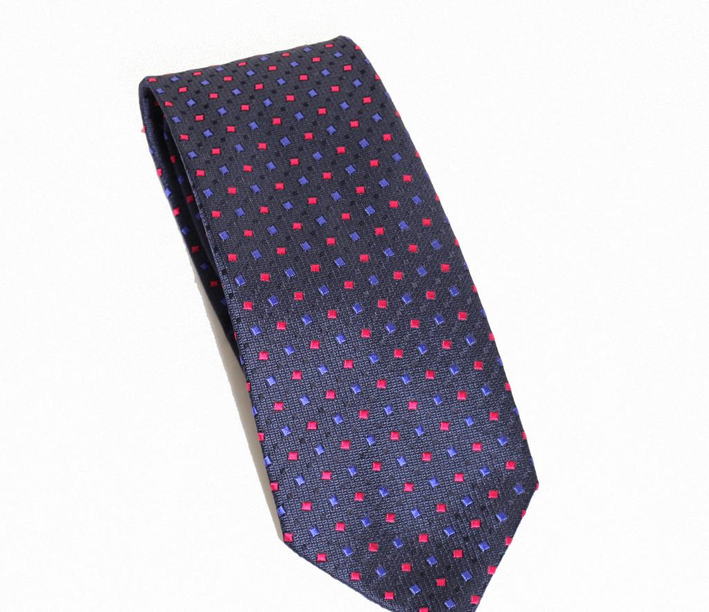 charvet drakes zegna and isaia ties all nwt only 1 left