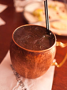 File source: http://commons.wikimedia.org/wiki/File:Moscow_Mule.jpg