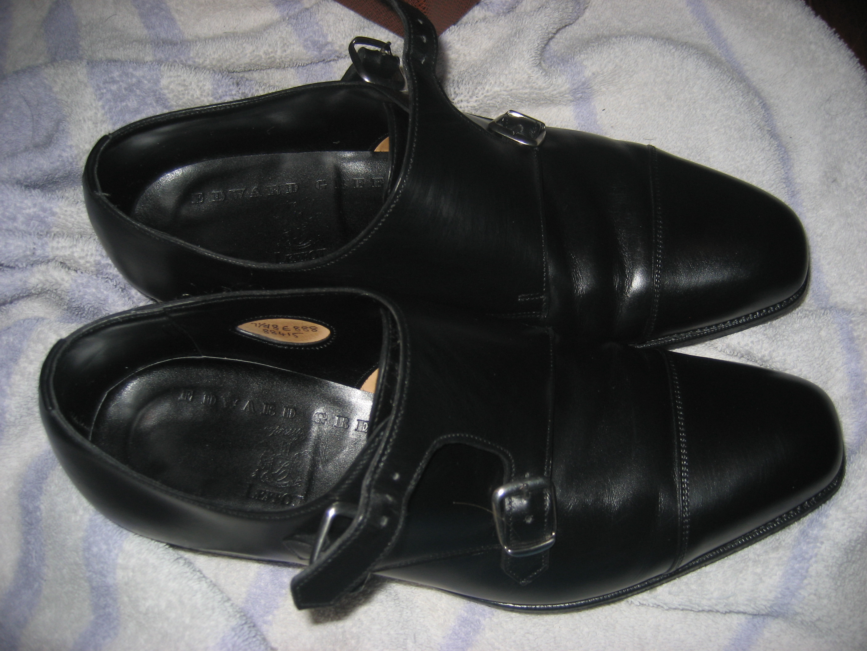 Shoe Repair Westminster Md