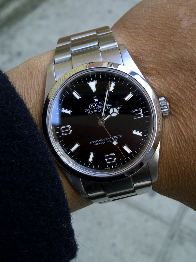 Wrist Watch Quotes Wrist Shot Today as i am