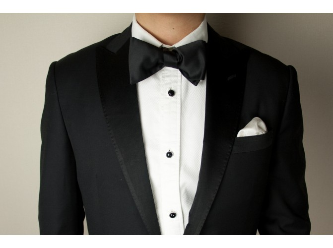 Kent wang affiliate thread page 121 styleforum for Tuxedo shirt without studs