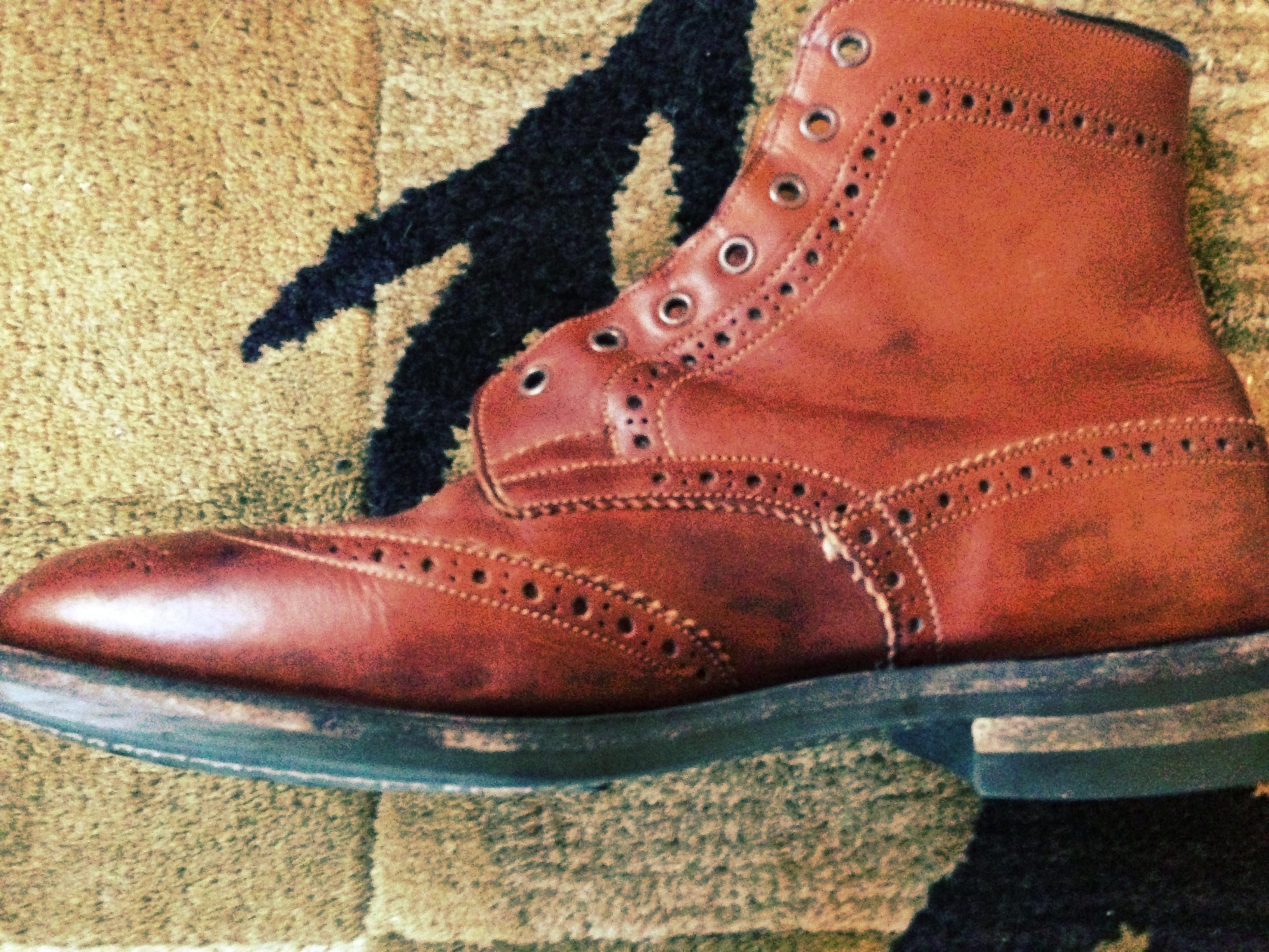 Women S Shoes Extra Wide Width Forum