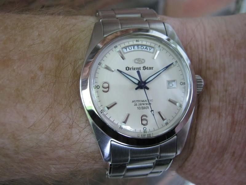 Watches010.jpg