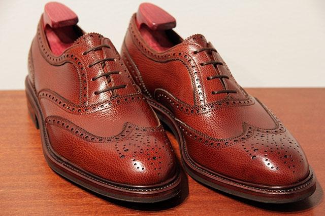 Mens Shoes Princeton Nj