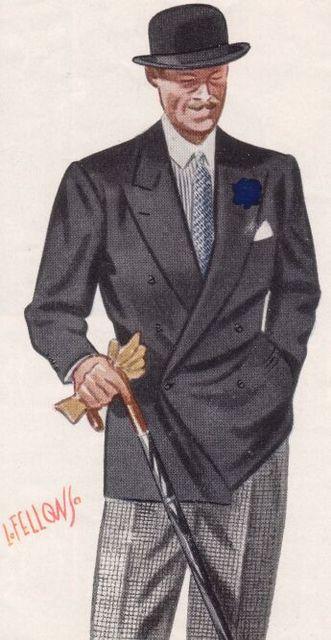 Image result for stroller suit