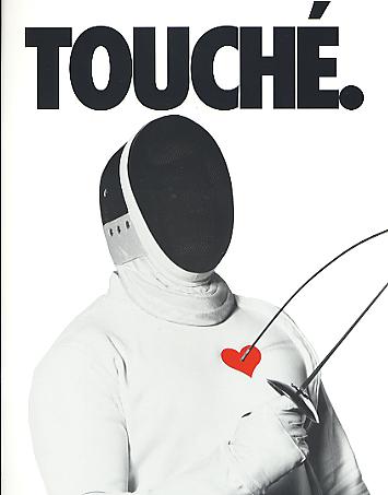 GMDC_TOUCHE_Sharenator_Moti_Posters-s355x453-79984-535.jpg