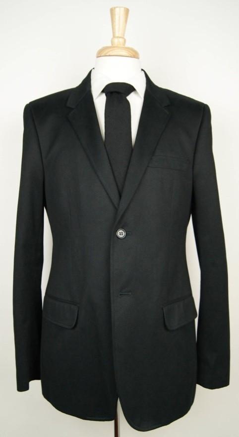 Shipley Halmos Black Blazer, R1.1.1.||B2||T0JKX0lEPTRmNjc4MmQ3YTU1YTAzMTcwNGY2Y2UwZmI2Nzg2ZDA1MTMyNmRjYmU1YjEyfHxTRUxMRVJfTkFNRT10aGVuZXdiZWF0fHxPUklHSU5BTF9FQkFZX1FVQUxJVFlfU0NPUkU9NHx8Q1JFQVRJT05fREFURT0zLzMvMTMgMjoxNCBBTQ==
