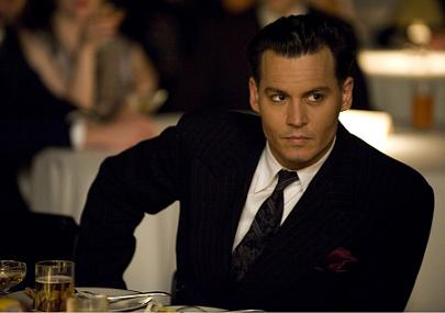 public_enemies_suit0003.JPG
