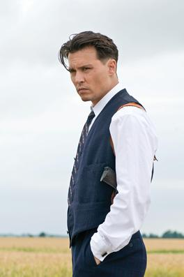 public_enemies_suit0004.jpg