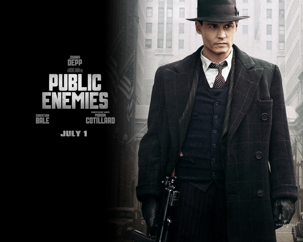public_enemies_suit0005.jpg