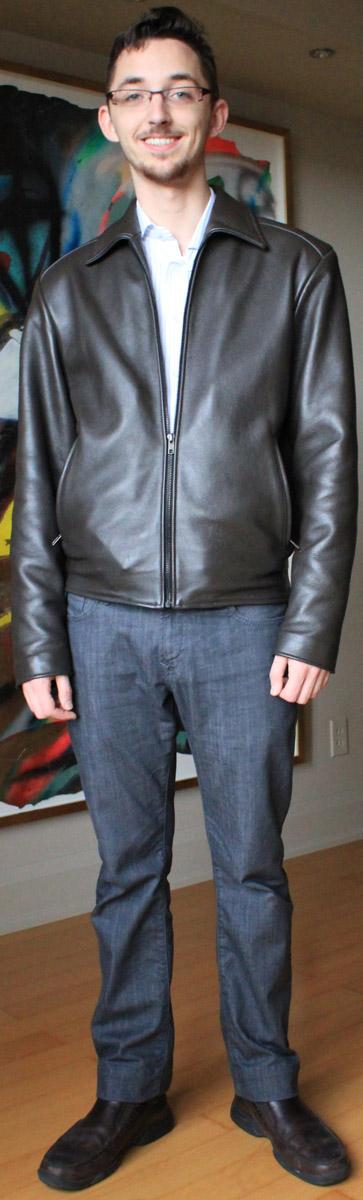 nicks leather jacket .jpg