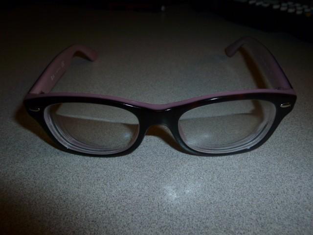 3bf683856b5 Oakley Prescription Glasses Northern Ireland « Heritage Malta