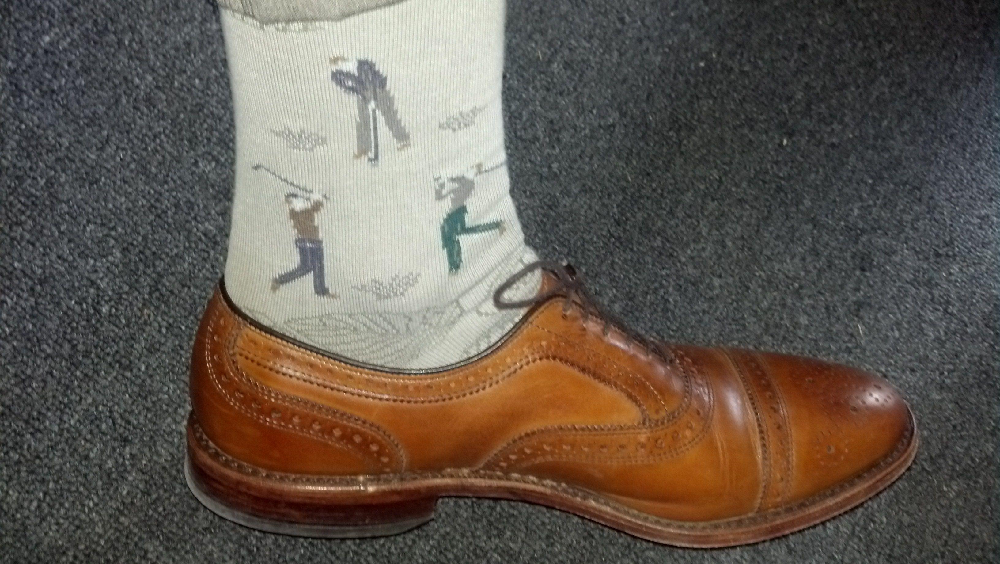 Golfer socks.jpg