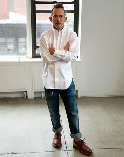 mark-mcnairy-portrait.jpg