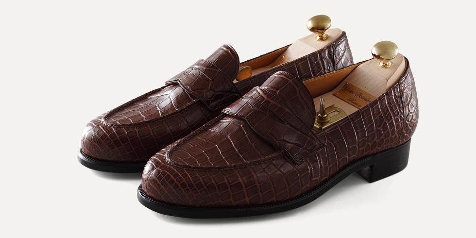 Where Did Croc Shoes Originate