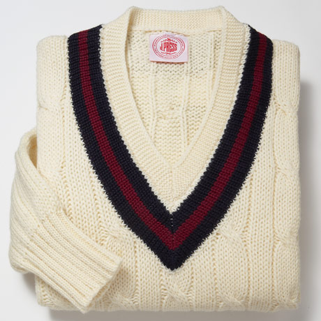 Wool-Cricket-Sweater-By-J_-Press-1.jpg