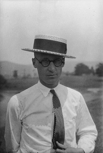 File source: http://commons.wikimedia.org/wiki/File:John_t_scopes.jpg