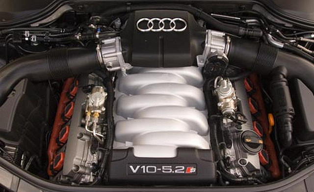 2007-audi-s8-52-liter-v10-engine-photo-38314-s-1280x782