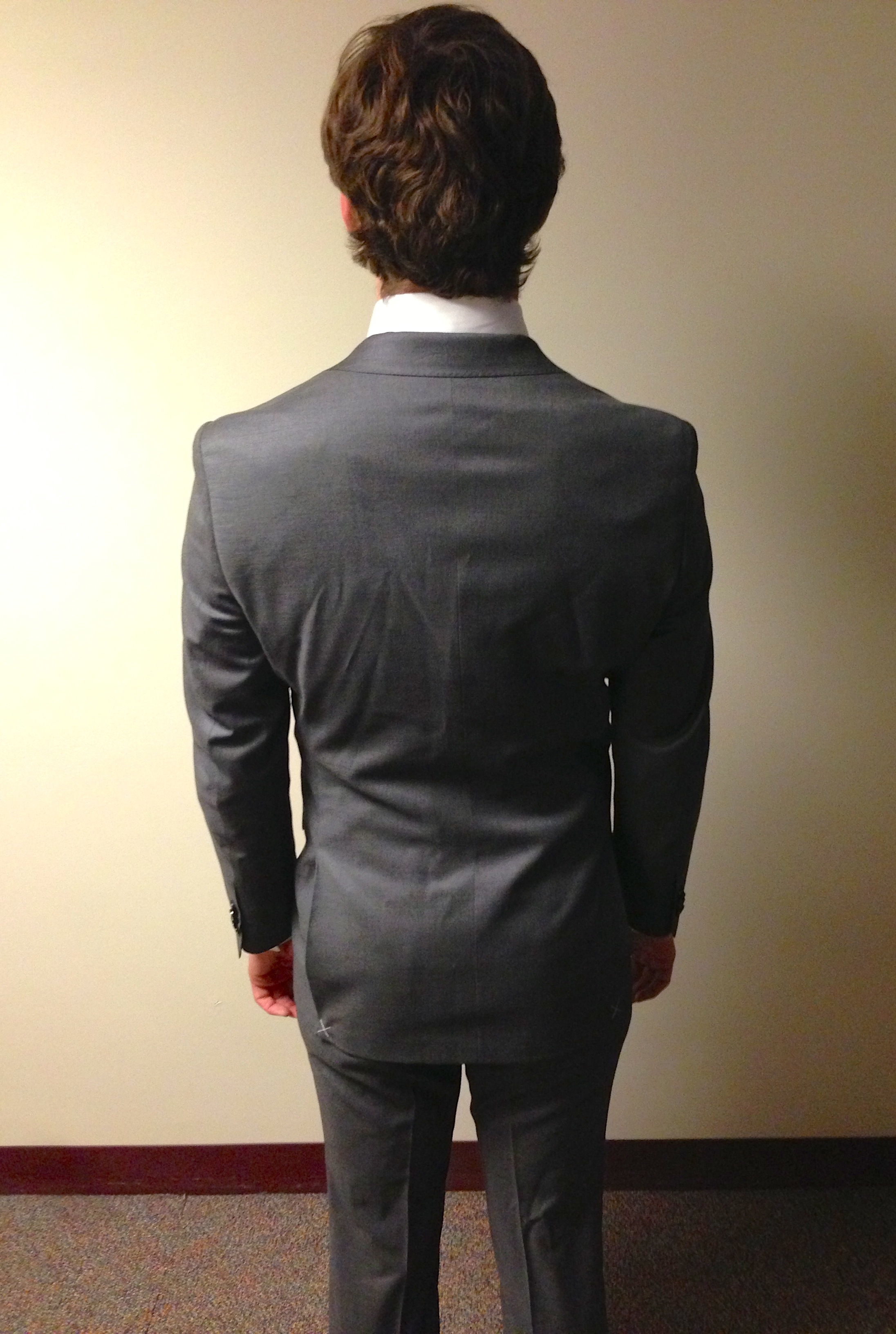 Indochino Suits Page 208