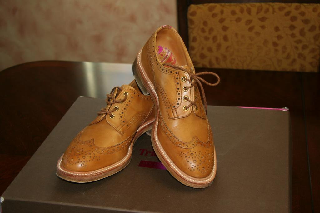 ted baker shoes styleforum forums definitions and sentences