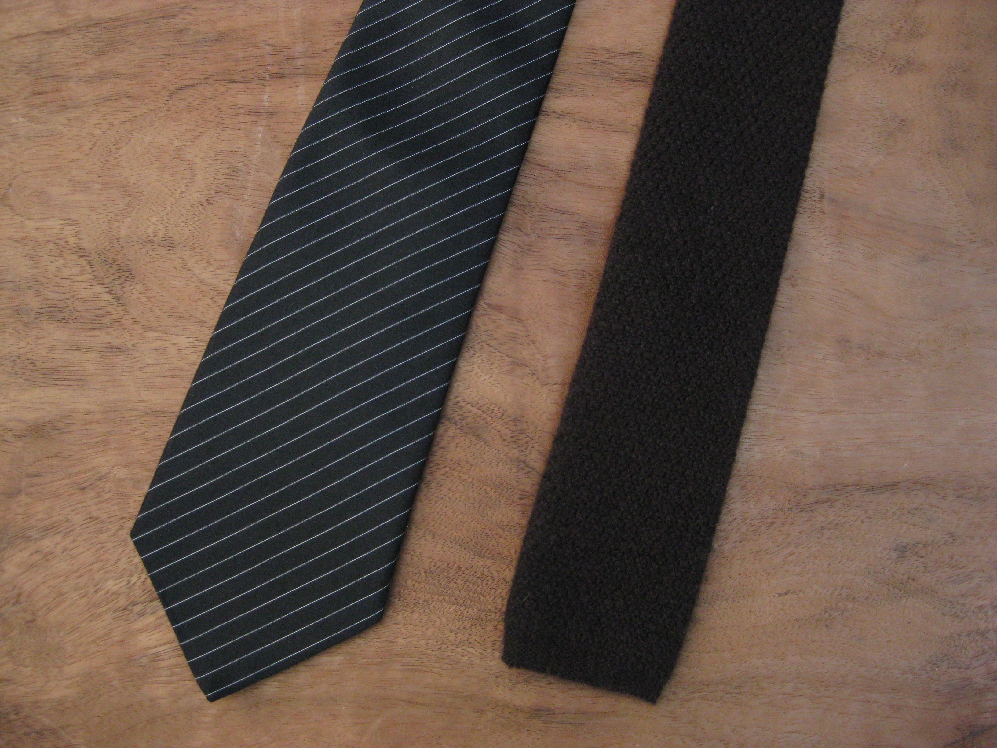 Price Drops Today The Ralph Lauren Tie Thread