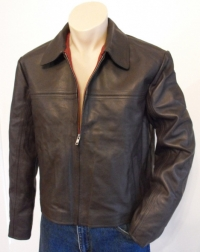 Layer Cake Jacket Dunhill