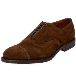 cap-toe-brown-suede-shoe-by-allen-edmonds-thumb-260x260-9082.jpg