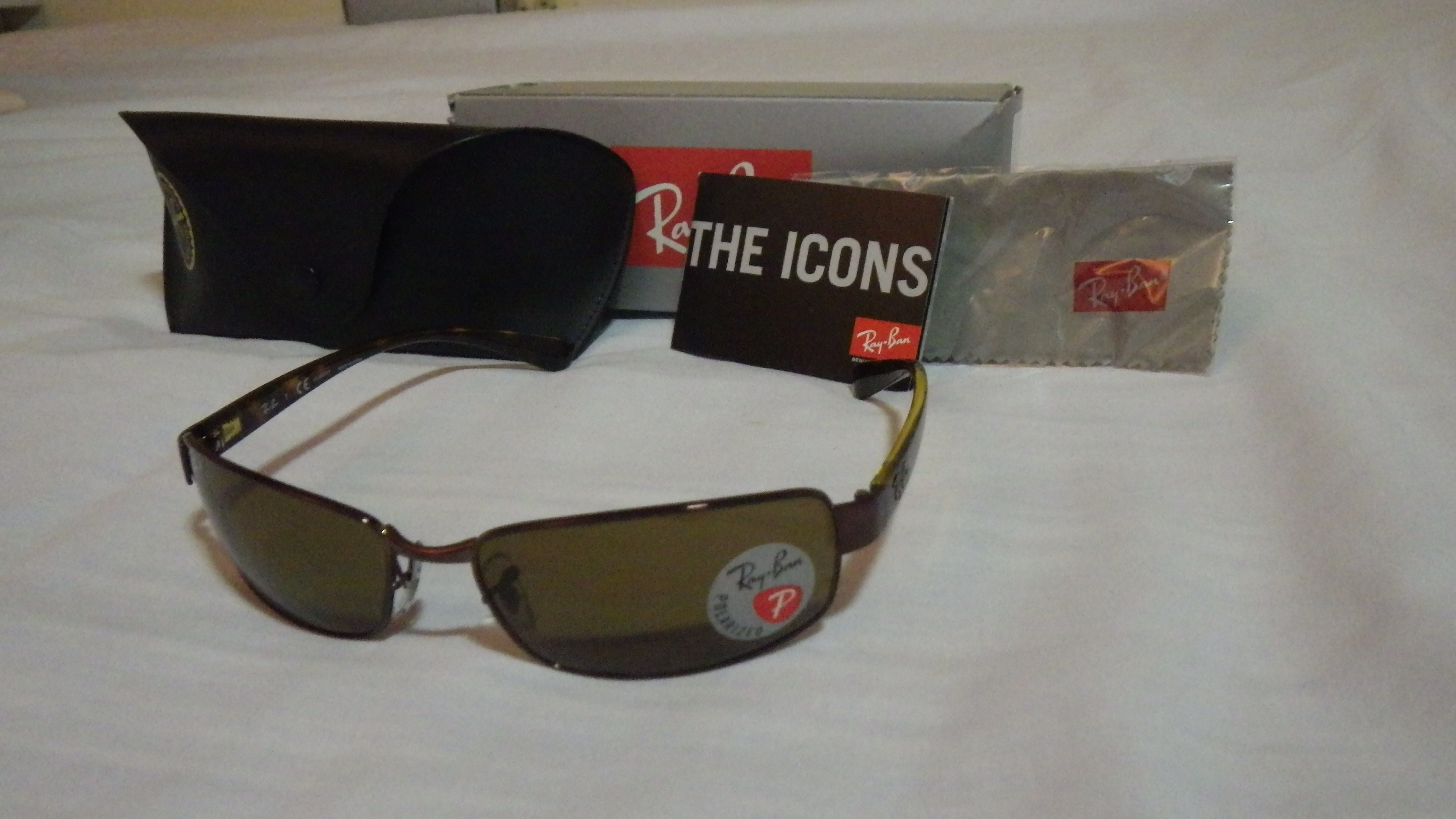 b27f517adc ... 2509 black red carbon fiber eyeglasses amazon clothing 41563 c89ae   official store ray ban tech 8302 rb 8302 b 15 brown lenses made in italy  size
