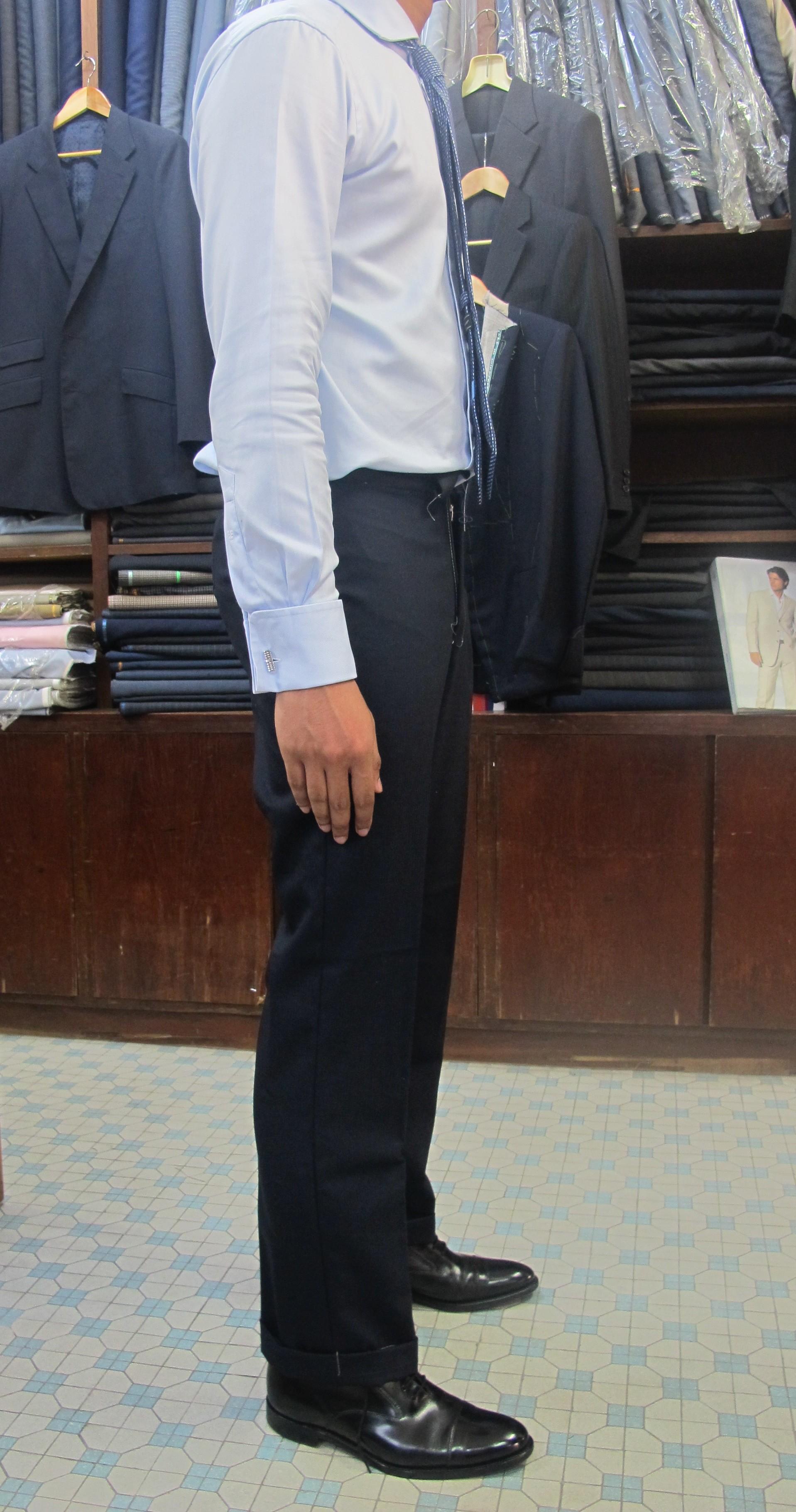 side (pants)
