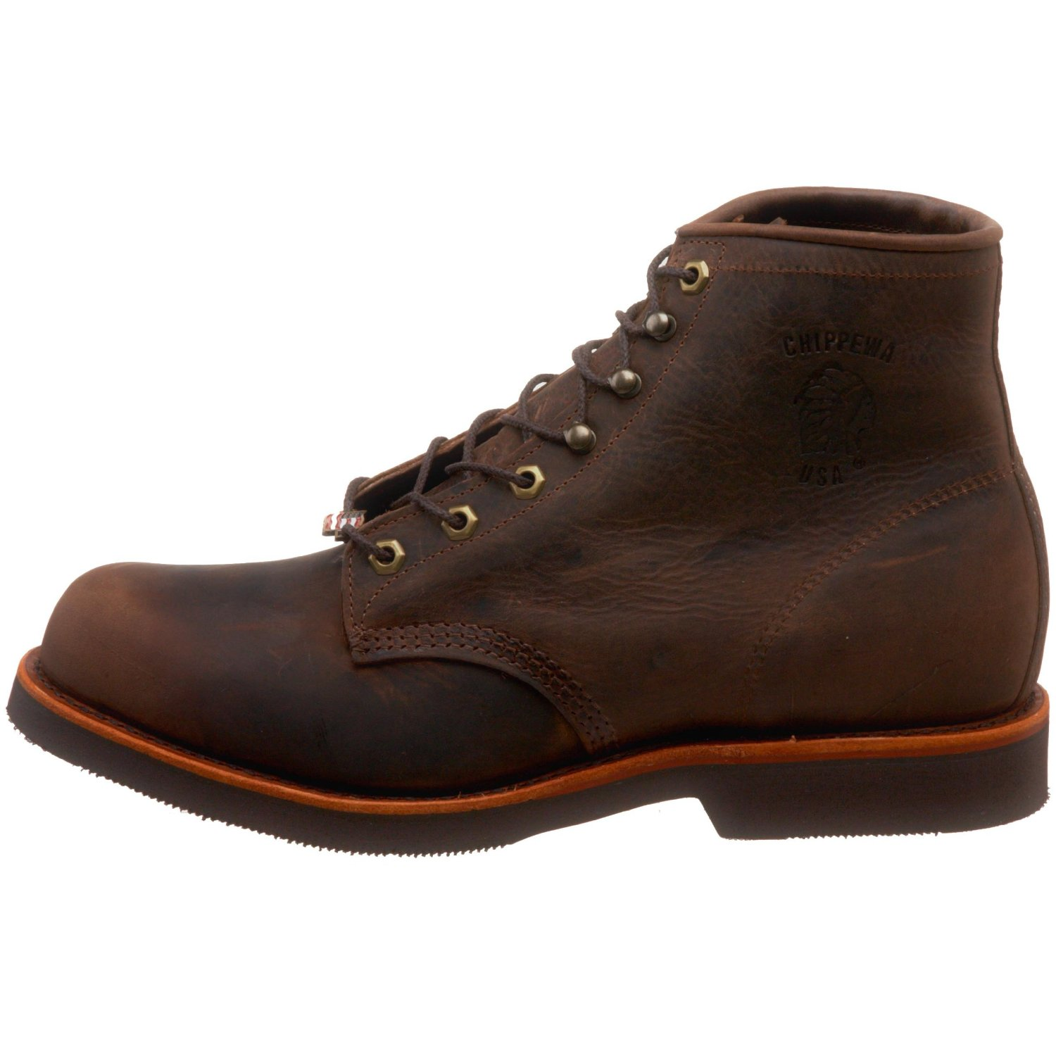 calling all llbean katahdin iron works boots owners page 48
