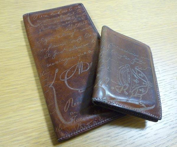 berluti-wallet-001.jpg