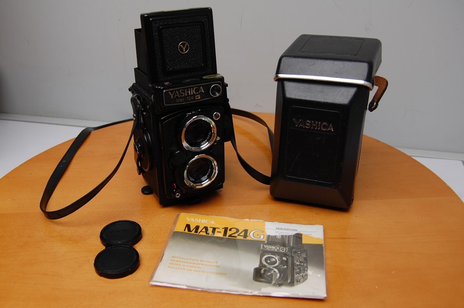 Processed By eBay with ImageMagick, R1.1.1.||B2||T0JKX0lEPTRmNjc4MmQ3YTY1YTAzMWIwNGY2Y2MyNjZiNTJjMjA1MWQwZTYyOGNmZGE4fHxTRUxMRVJfTkFNRT13ZXNvMDExOXx8T1JJR0lOQUxfRUJBWV9RVUFMSVRZX1NDT1JFPTR8fENSRUFUSU9OX0RBVEU9Ni8zMC8xMyA4OjAyIFBN