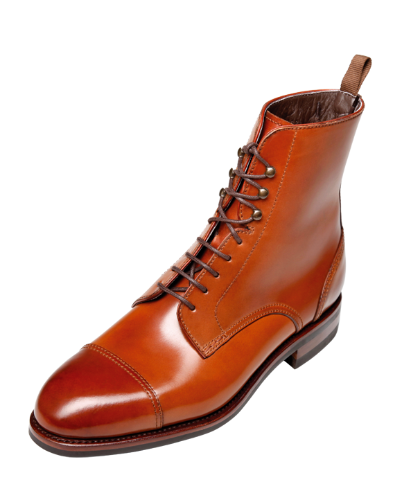 Kent Wang Shoes Sizing