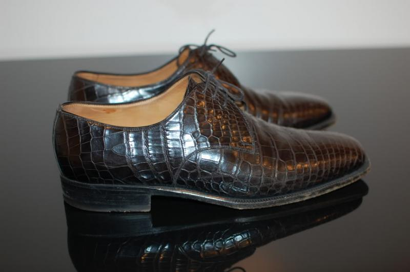 Enzo Bonafe Shoes Price
