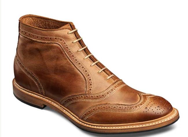 Ic Allen Edmonds Boots Mega Thread Sale All Styles