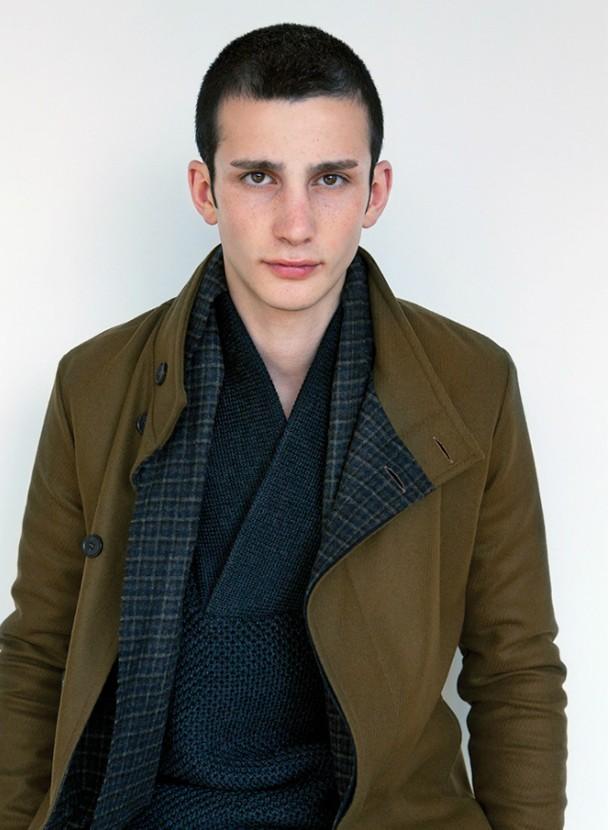Stephan-Schneider-Autumn-Winter-2011-Collection-4.jpg