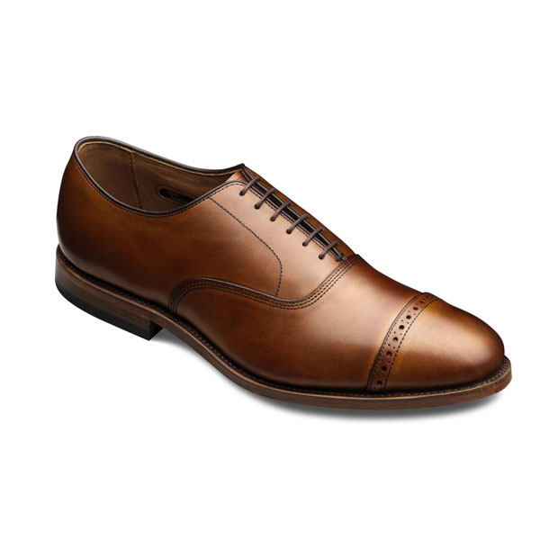 most comfortable dress shoes