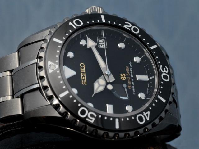 photo SBGA031-watches-1244936450.jpg