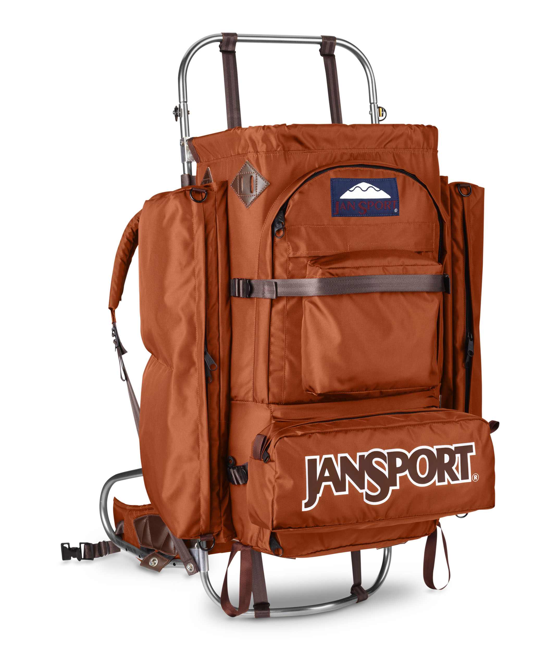 College Backpack Ideas Page 10