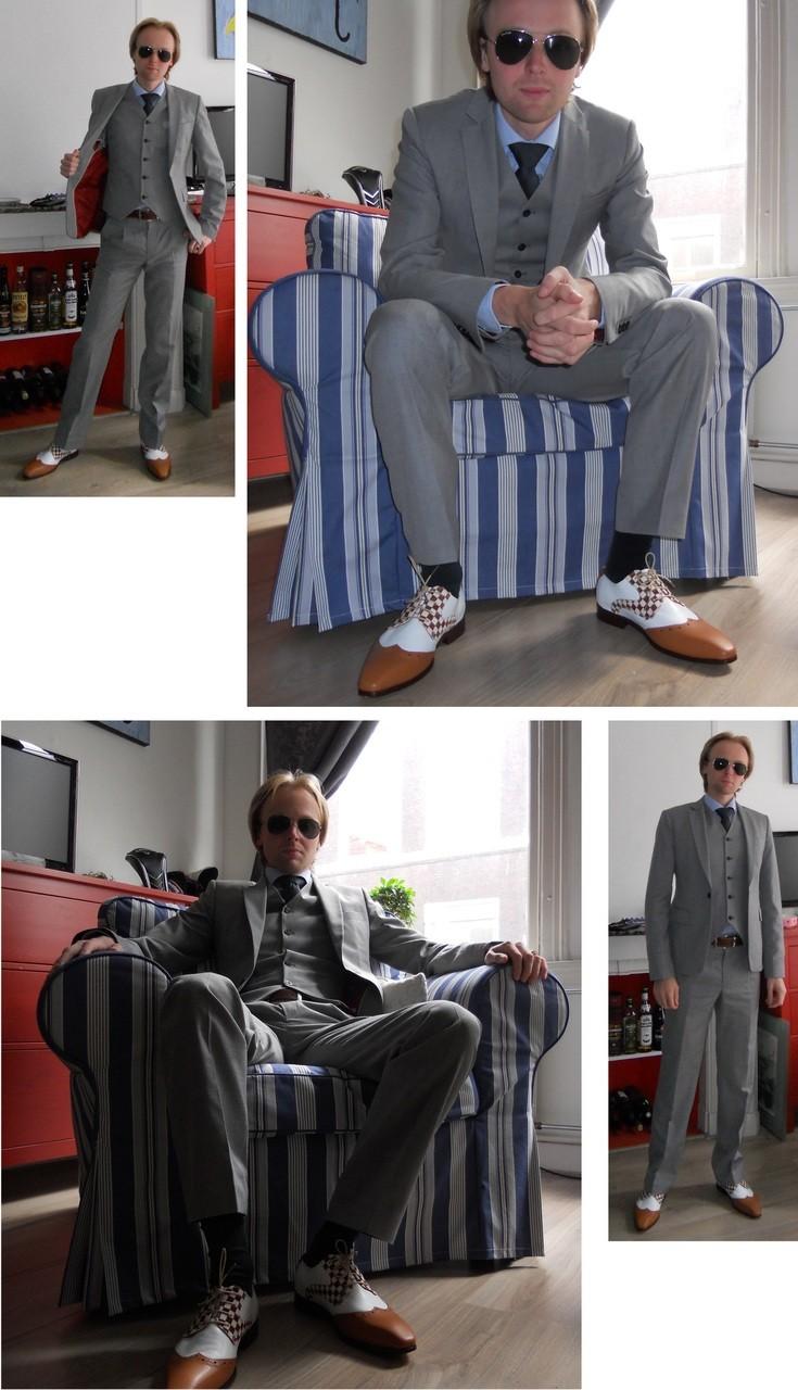 iTailor products | Styleforum